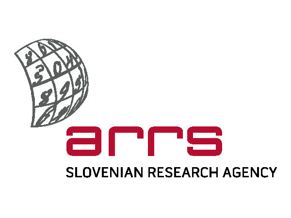 ARRS project granted to dr. Rok Kostanjšek