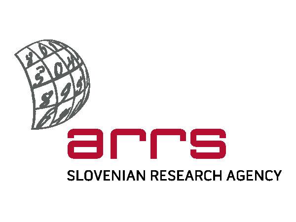 ARRS project granted to dr. Rok Kostanjšek